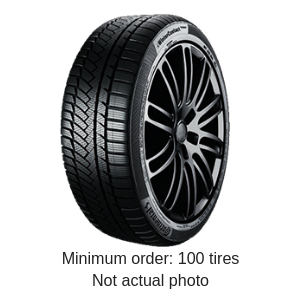 buy car parts online - tires